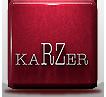 karzer